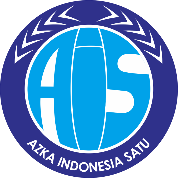 Logo AIS