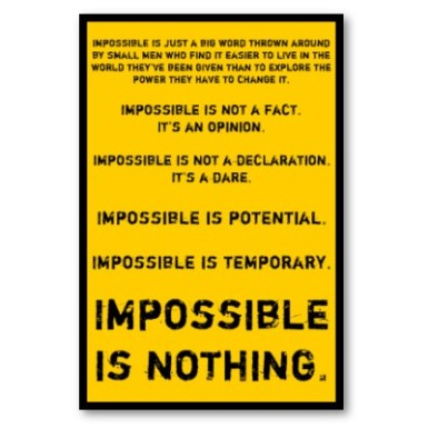 impossible_is_nothing_poster-p228685440748054865trma_400