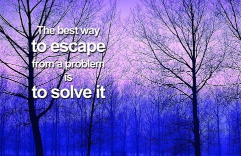 Solve-it 1024x768