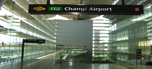 changi_airport_singapore_thumb[2]