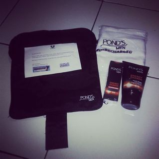Goodie Bags Pons For Men Get Recharged (1)