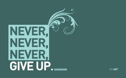 never_give_up_by_idoartonline-d4ghezh