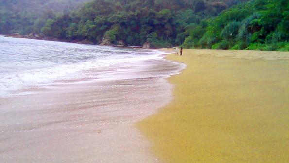 Pantai Sido Asri