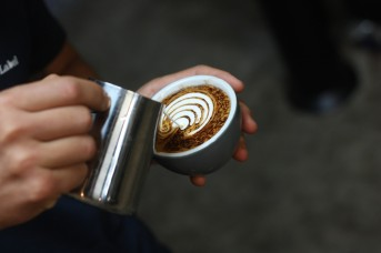 MLGcoffee.com | pictures by google images