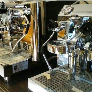 MLGcoffee.com | MLG Retail