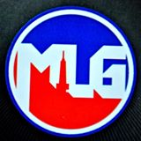 MLG clothing by MLG coffee shop