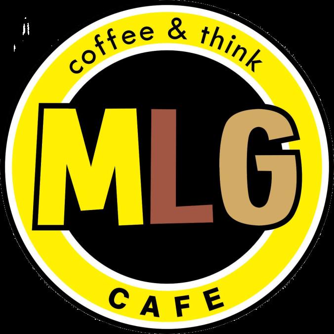 MLG Cafe Bisnis Waralaba