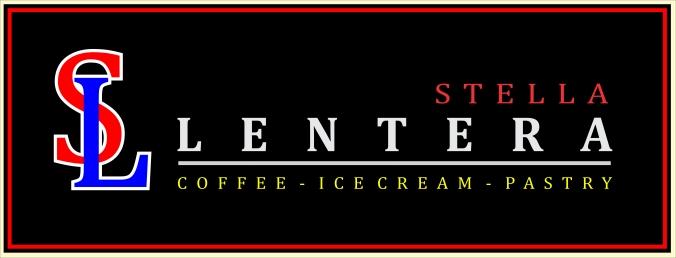 stella lentera cafe tulungagung MLG cafe konsultan