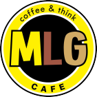 MLG CAFE MALANG . MLG CAFE FRANCHISE & CONSULTANT