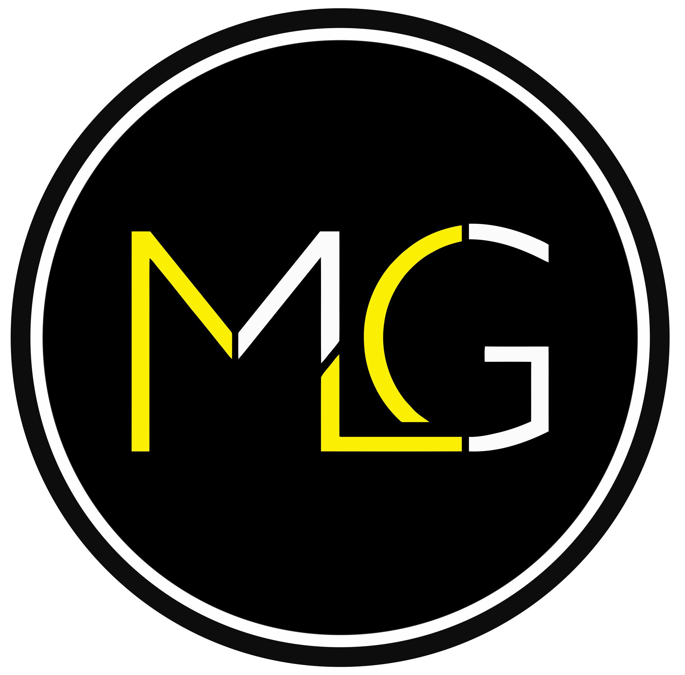 Konsultan Bisnis MLG