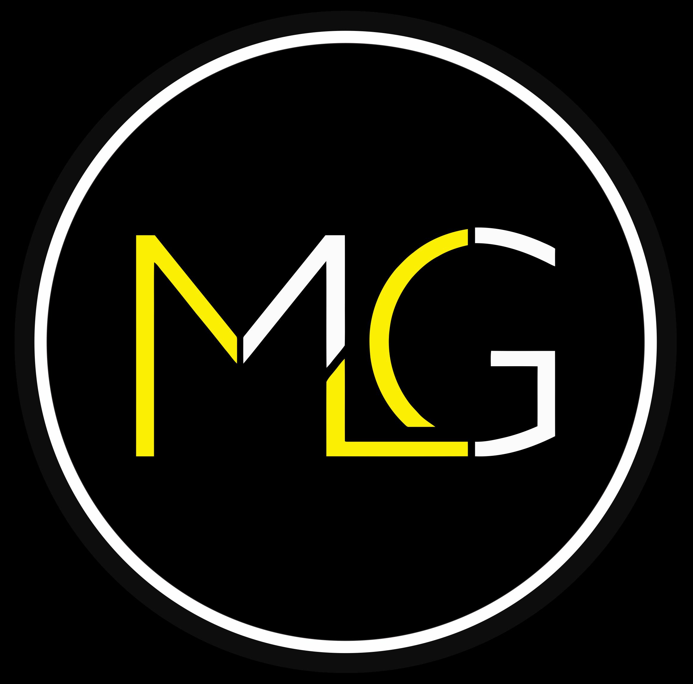 Konsultan MLG