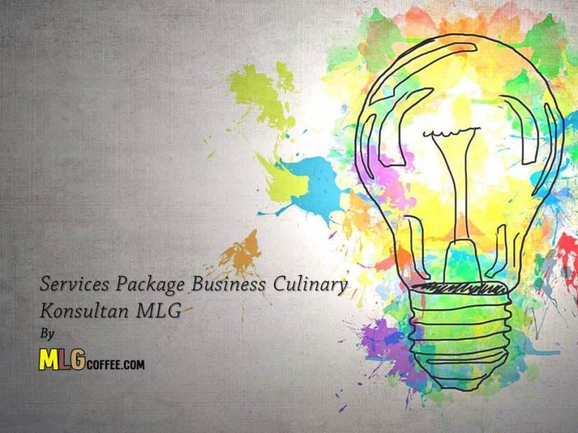 Konsultan Restoran MLG Konsultan Cafe MLG Konsultan Marketing Slide1