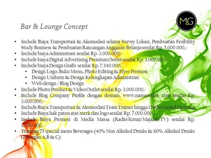 Konsultan Restoran MLG Konsultan Cafe MLG Konsultan Marketing Slide10