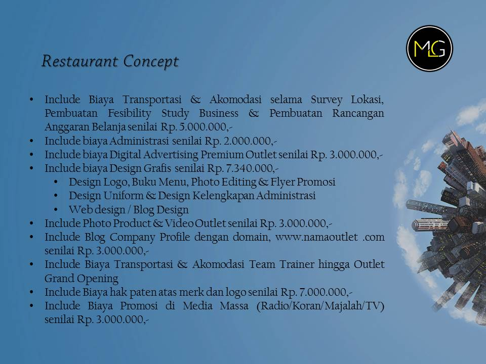 Konsultan Restoran MLG Konsultan Cafe MLG Konsultan Marketing Slide12