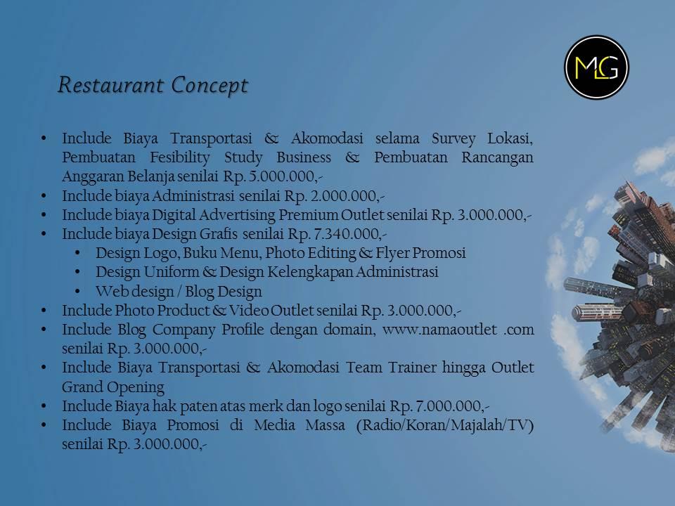 Konsultan Restoran MLG Konsultan Cafe MLG Konsultan Marketing Slide12