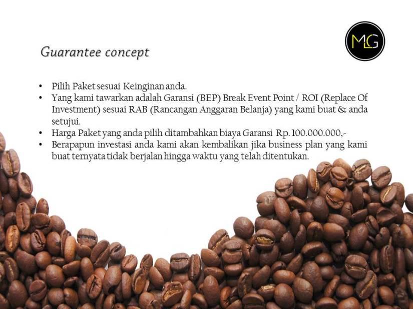 Konsultan Restoran MLG Konsultan Cafe MLG Konsultan Marketing Slide14