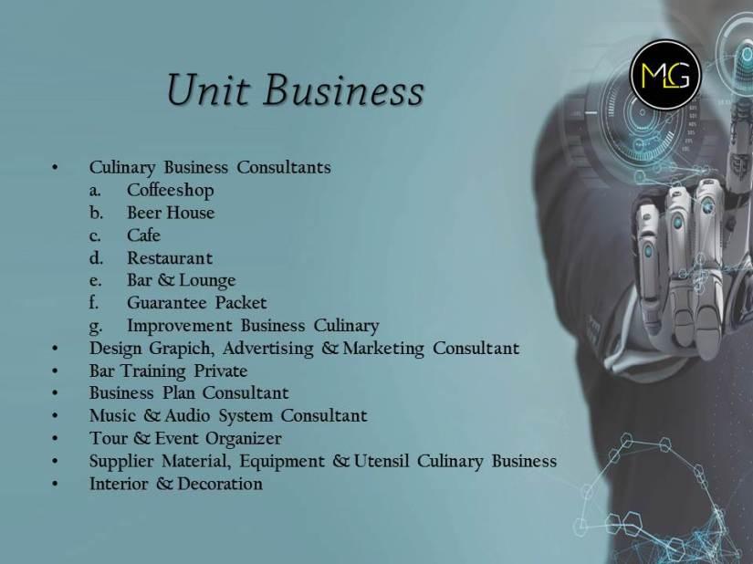 Konsultan Restoran MLG Konsultan Cafe MLG Konsultan Marketing Slide2