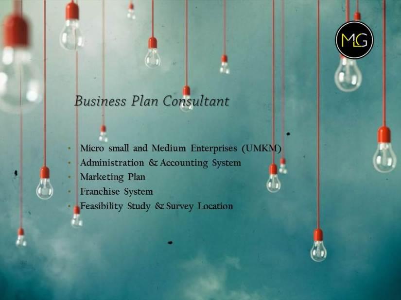 Konsultan Restoran MLG Konsultan Cafe MLG Konsultan Marketing Slide22