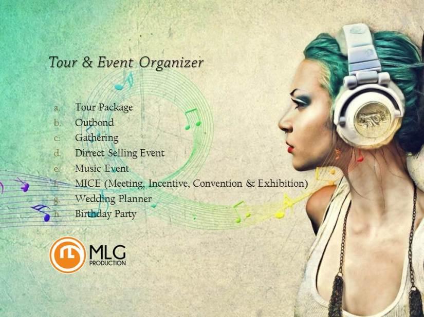 Konsultan Restoran MLG Konsultan Cafe MLG Konsultan Marketing Slide24