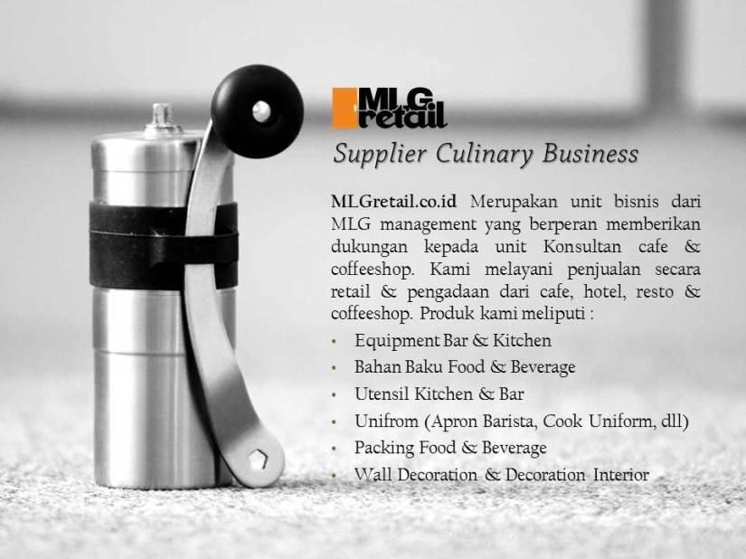 Konsultan Restoran MLG Konsultan Cafe MLG Konsultan Marketing Slide25