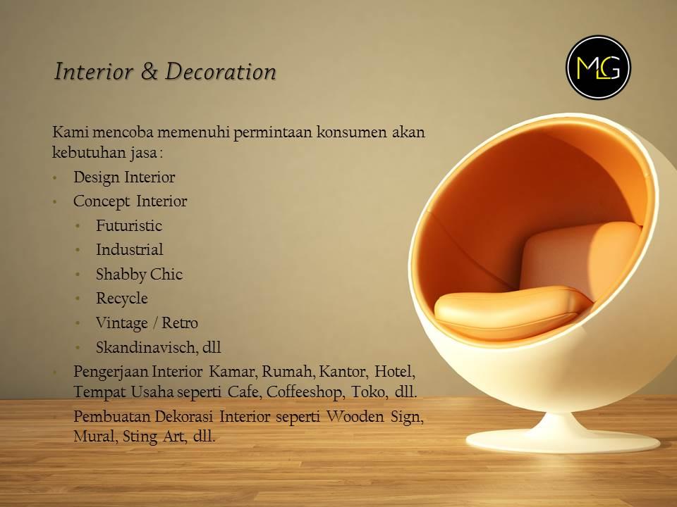 Konsultan Restoran MLG Konsultan Cafe MLG Konsultan Marketing Slide26