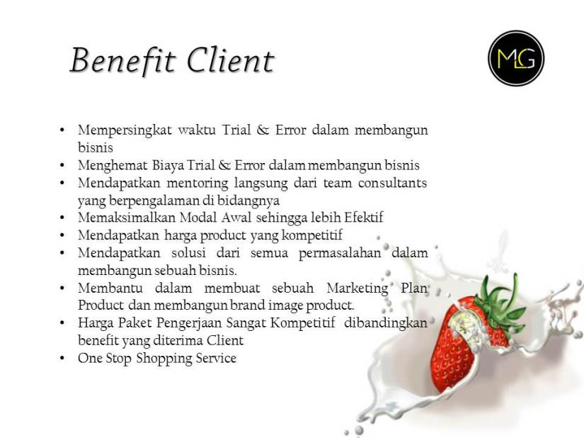 Konsultan Restoran MLG Konsultan Cafe MLG Konsultan Marketing Slide3