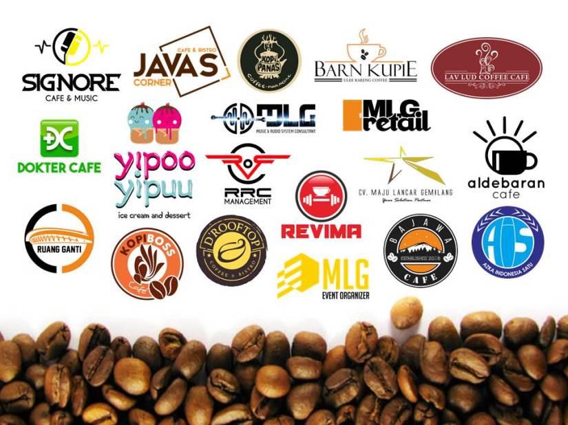 Konsultan Restoran MLG Konsultan Cafe MLG Konsultan Marketing Slide31