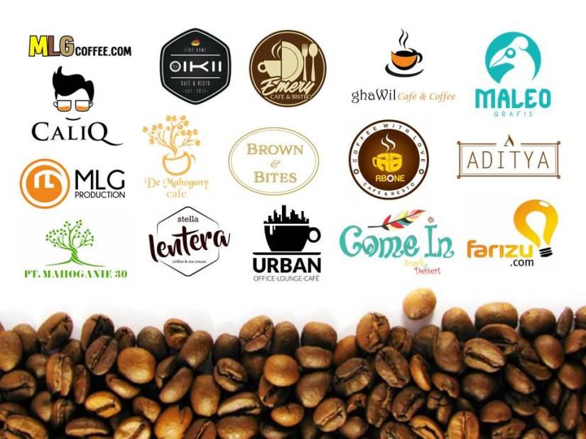 Portofolio Jasa Konsultan Coffeeshop MLG