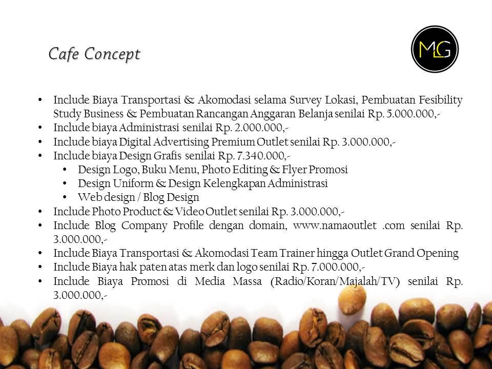Konsultan Restoran MLG Konsultan Cafe MLG Konsultan Marketing Slide8