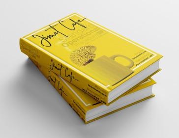 Ebook SOP - Standart Operational Procedure Cafe, Restoran, Coffeeshop by MLG Konsultan penulis Konsultan Fariz Chamim